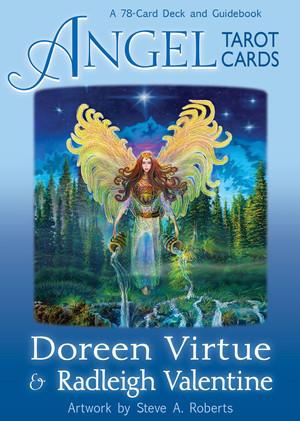 AngelTarotCard.jpg
