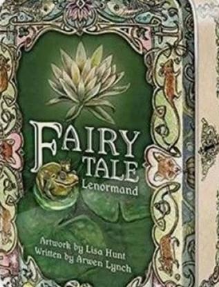 Fairy tale lenormand aw3110.jpg