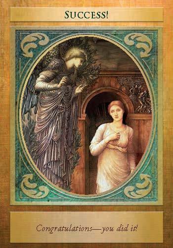 archangel_gabriel_oc_cards_page_40.jpg