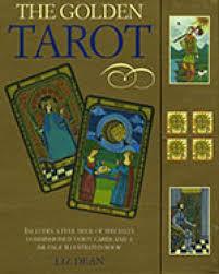 The Golden Tarot by Liz Dean aw3110.jpg