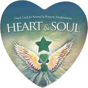 Heart and soul aw3110