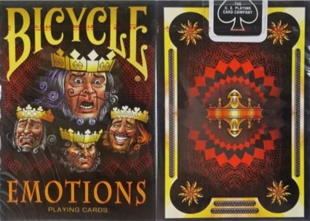 aw3110 clear back bicycle emotions