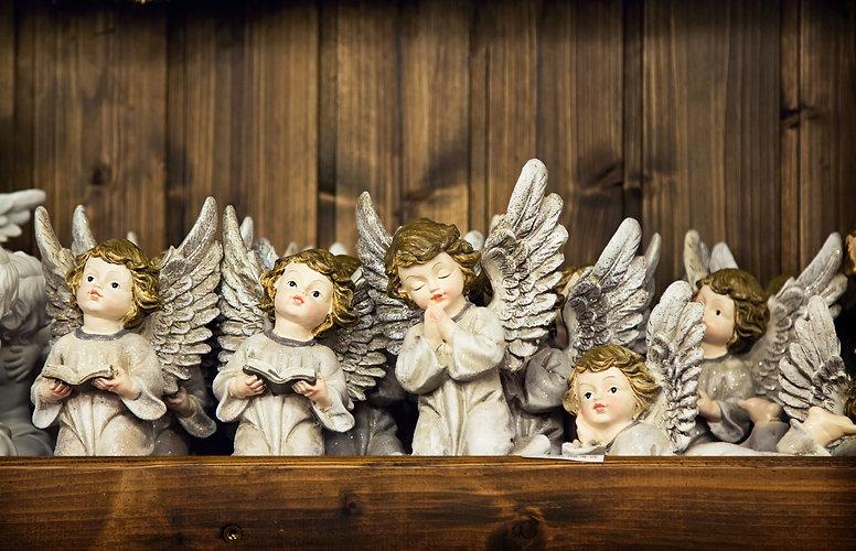 Christmas Angel Decoration.jpg