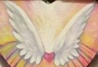 Romance Angels 3110 10