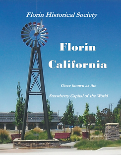 Florin cover front and back-1.png