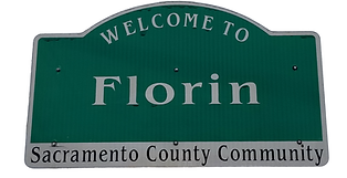 Welcome to Florin sign.png