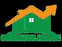 Financial House Logo