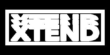 xtend.logo.white.png