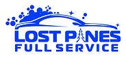 lpfs half logo blue.jpg