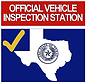 State Inspection sign.png