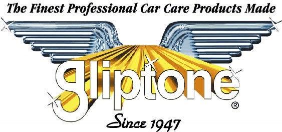 glip logo new g.JPG
