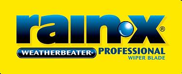 RX-WB-Pro-Color-logo.png