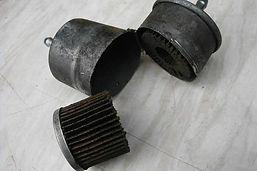 clean-fuel-filter-800x800.jpg