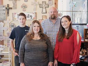 Bryant Family Photos.jpg