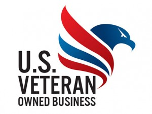 veteranownedbusinesslogo-300x225.jpg