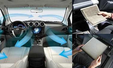 Car-Cabin-Air-Filter-1.jpg