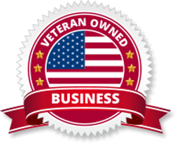 veteran-owned-business 2