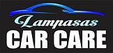 lampasas cc logo.jpg.png
