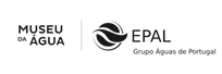 logo MDA_ADP_LVT_simples.png