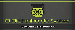 logo o bichinho do saber.png
