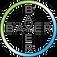 Bayer_Cross_RGB_100917 (2).png