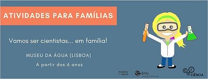 Banner_famílias_museu_da_água_ago_2017.j