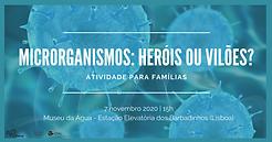 M_Água_2019_evento_FB.png