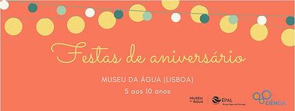 Banner_festas_museu_da_água_ago_2017.jpg