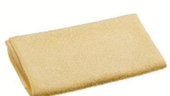 Mikrofiberduk gul TASKI MicroLight