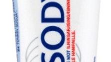 Tandkräm Sensodyne flour Gel 75ml