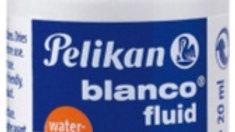 Korrigeringsvätska 20 ml