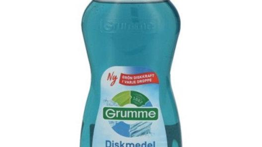 Diskmedel Grymme Hav 500 ml.
