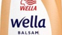 Balsam Wella norm 400ml