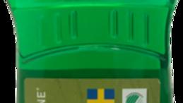 Diskmedel Greenshine PET 0,5 L