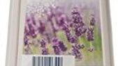 Doftförbättring Glade doftblock Lily of valley 150gram