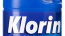 Ytdesinfektion Klorin 1,5l