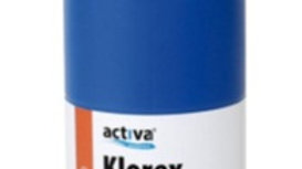Ytdesinfektion Tudo klorrengöring 1,5 L