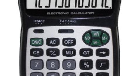 Miniräknare Office 55