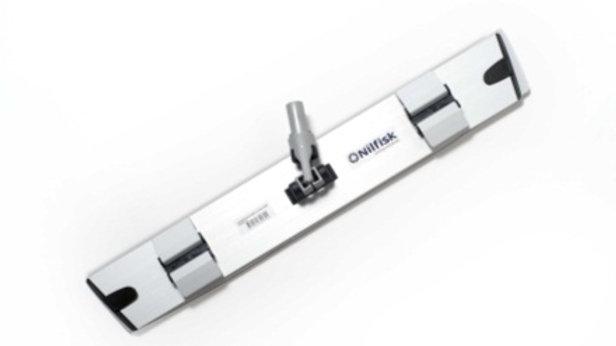 Stativ 55cm Kombistativ 16 med clips för hygienmopp
