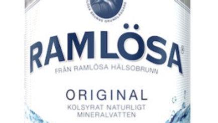 Ramlösa Original 33 cl 24st/fp