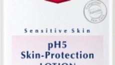 Hudlotion pH5 Eucerin Lotion 400ml med pump