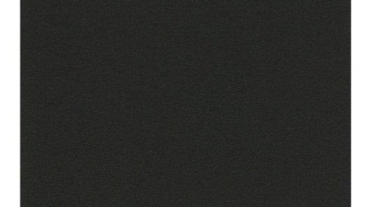 Servett 2-lags 33 x 33 cm svart 100 st/fp