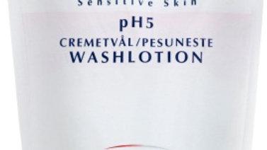 Tvål pH5 Eucerin oparfymerad 400ml refill
