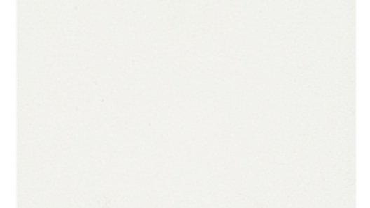 Servett 2-lags 33x33cm vit 100st/fp