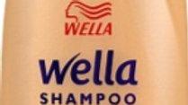 Schampo Wella 300ml