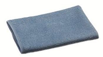 Mikrofiberduk blå TASKI MicroLight
