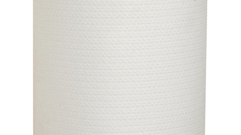 Tvättlapp papper extra mjuk 20 x 26 cm 173 st/rl