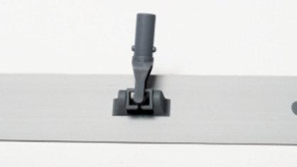 Stativ 40cm för golvmopp