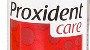 Proxident Munfuktgel Pepparmint 50 ml