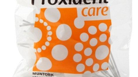 Proxident Muntork Small 50 st/fp